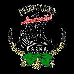 Turistična kmetija in pivovarna Ambrožič